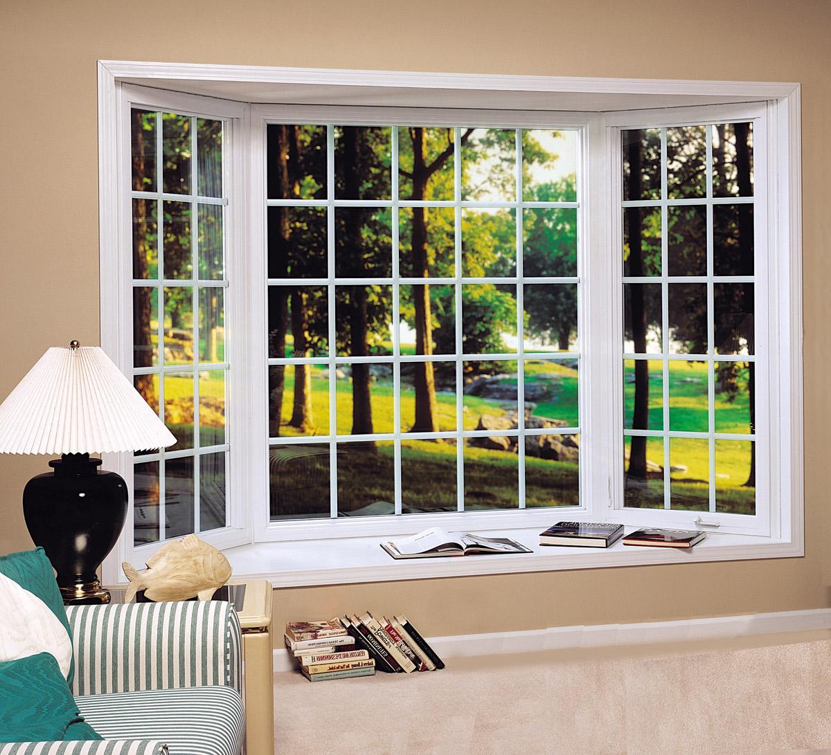 Пластиковые окна балконы витражные панорамные  купить