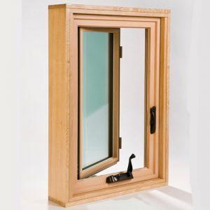 Fiberglass Window3