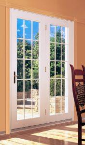 French_Door_Int