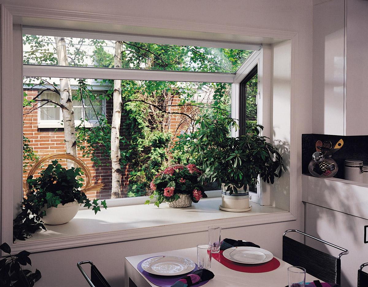 Window & Door Gallery | WeatherMaster | Baltimore Custom ...
