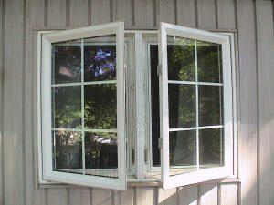 Window Amp Door Gallery Weathermaster Baltimore Custom
