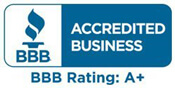bbb-accredited-business-01