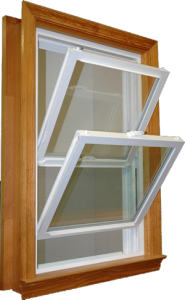 Earthwise 4700e Window
