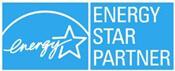 energy-star-partner-01