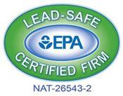epa-certification-01