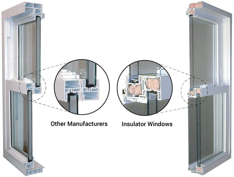 insulator-windows-weathermaster