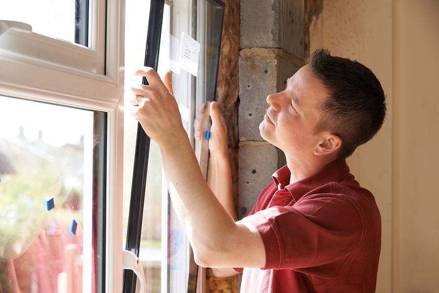 replace-windows-weathermaster-maryland