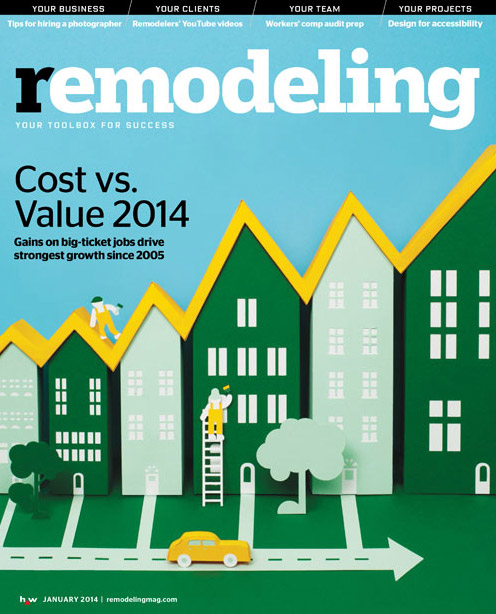 Remodeling-Magazine-cover01