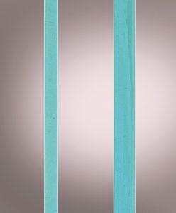 Single Strength vs. Double Strength Glass