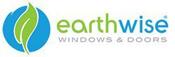 earthwise-01