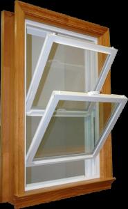 Earthwise 4700e Window