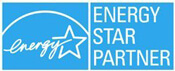 weathermaster-energy-star-partner