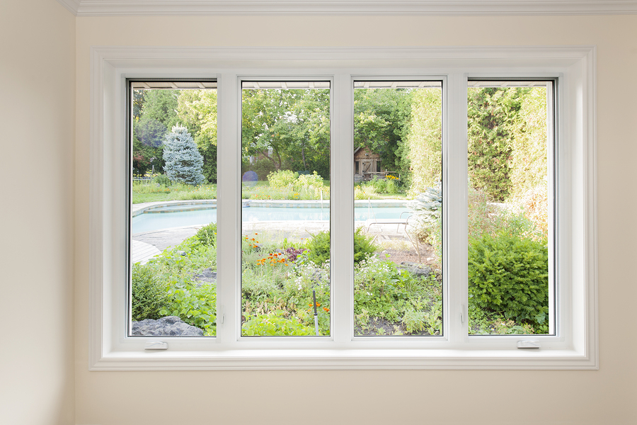 Both casement and double-hung windows have advantages to owners seeking the benefits of operable windows.