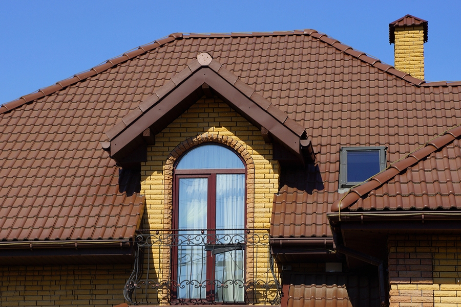 window resale value 2019 weathermaster windows